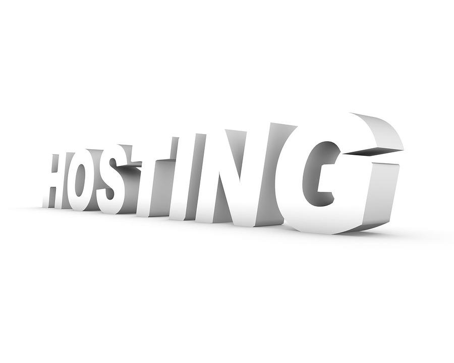hosting-13425_960_720